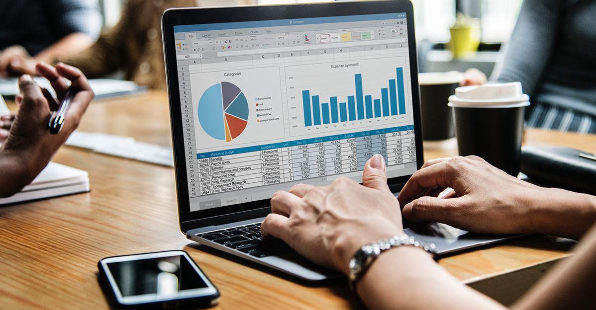 5 Tips Menjalankan Bisnis Secara Digital dan Manfaatnya
