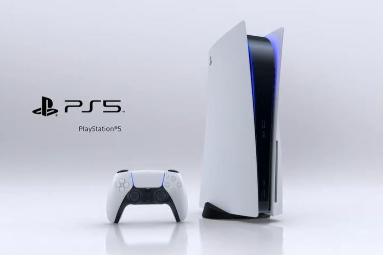 Game PS5 yang Bisa Langsung di Download Gratis