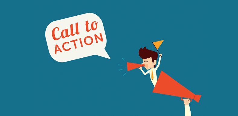 Tips Tombol CTA yang Bisa Mendatangkan Promosi dengan Mudah