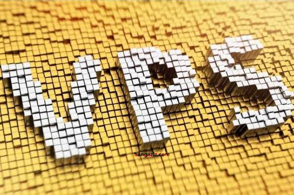 Fungsi VPS yang perlu diketahui