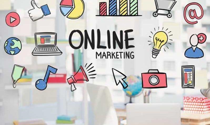 3 Alasan Pemasaran Online Lebih Murah