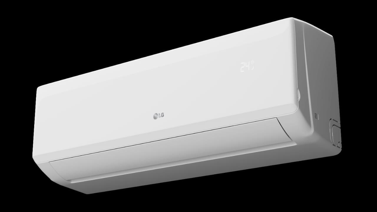 LG New Hercules: Tips Hemat Listrik Rumah Meski Pakai AC